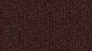 12 Chocolate 660x370 1
