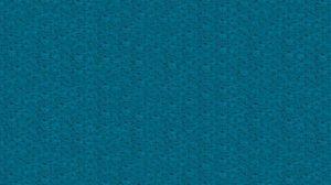 16 Turquoise 660x370 1 1