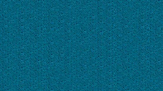 16 Turquoise 660x370 1