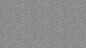18 Silver Gray 660x370 1