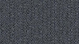 19 Gray 660x370 1