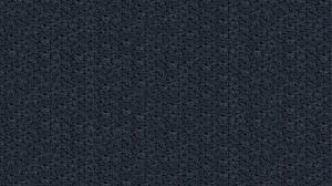 20 Blue Night 660x370 1