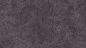 full camel 11 dark grey 660x370 2