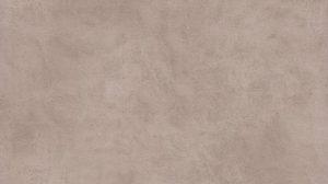 full camel 1 smoke beige 660x370 3