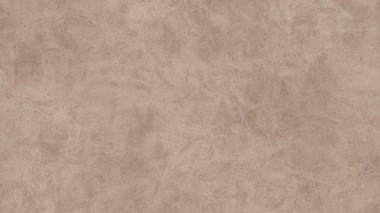 full camel 2 beige 660x370 1
