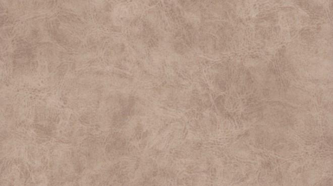 full camel 2 beige 660x370 3