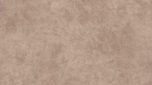full camel 2 beige 660x370 4