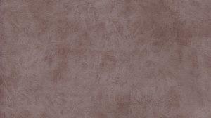 full camel 5 tobacco brown 660x370 2
