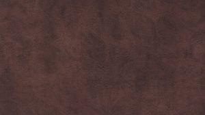 full camel 8 dark chestnut 660x370 2
