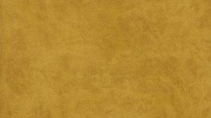 full camel 9 golden glow 660x370 2