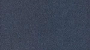 full grace 11 night blue 660x370 1