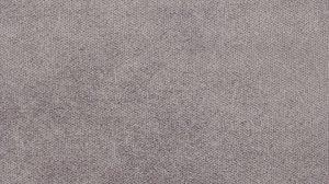full grace 4 beige 660x370 1