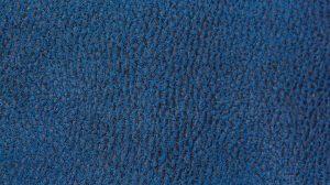 k16 Moonlight Blue 660x370 1