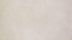 k4 cream 660x370 1