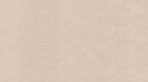 p02 polo perlamutr cream 660x370 1