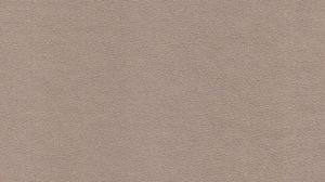 p03 polo perlamutr silk 660x370 1