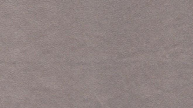 p04 polo perlamutr silver 660x370 1