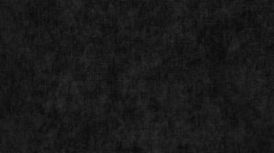 velvetlux12 570x480 660x370 1