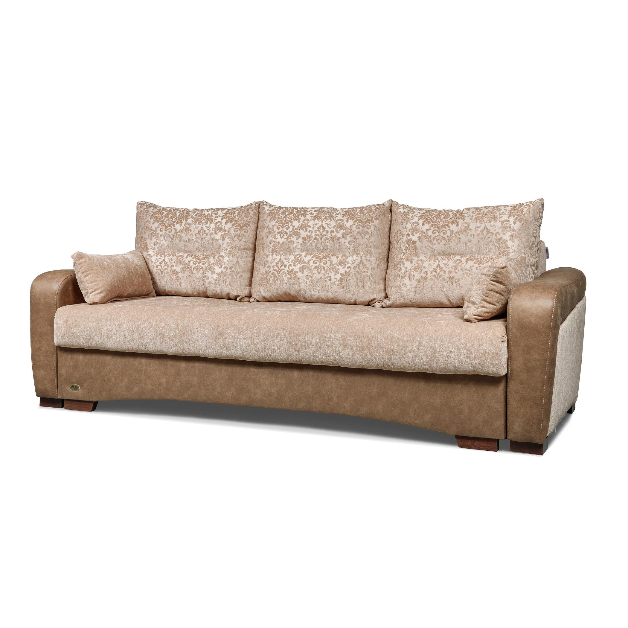 Sanrayz divan 001